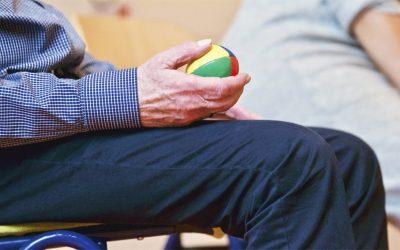 Naturopathic Advice for seniors Enjoying the Golden Age in Good Health