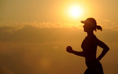 Naturopathic Tips For The Runner What To Avoid!