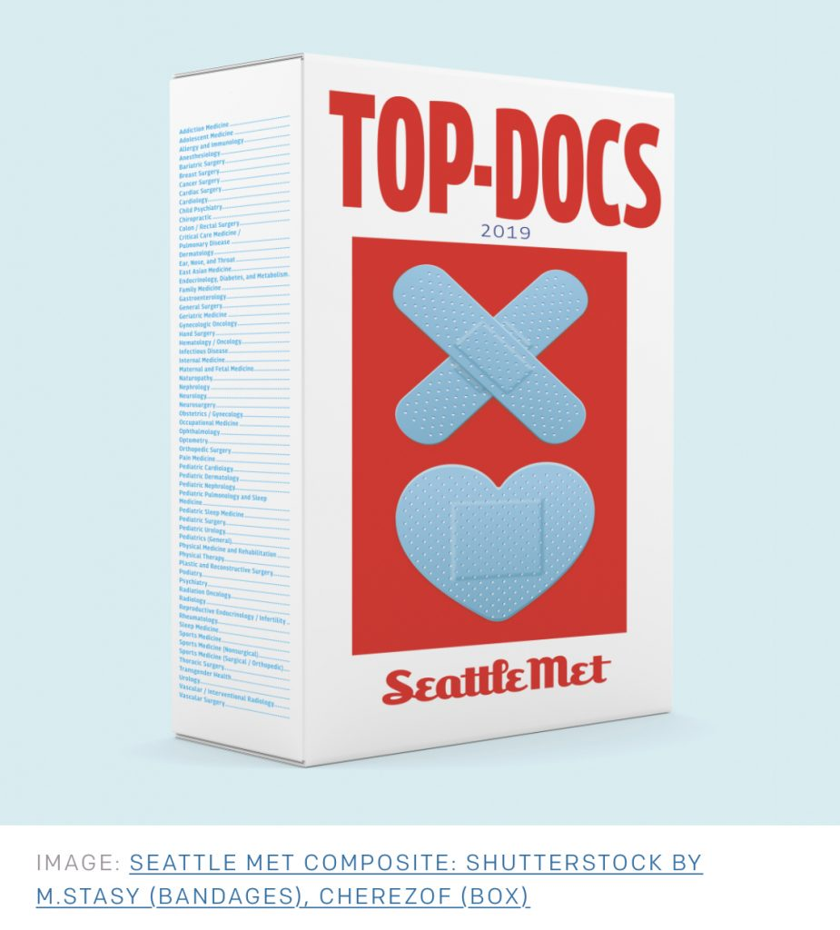 top-doc-seattle