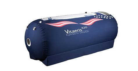 Benefits of Hyperbaric Oxygen Therapy (HBOT)